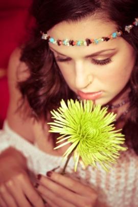 Leyva Work:S Photography