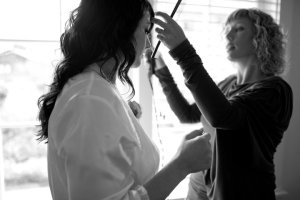 Bridal action